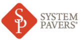 System_Pavers_logo_edited.png