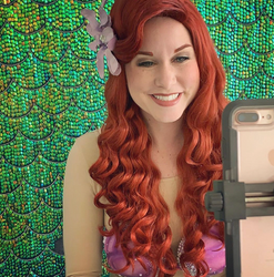 Little_Mermaid_themed_virtual_party.png