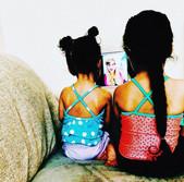 Kids_virtual_party_on_zoom.JPG