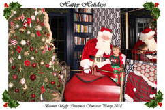Chistmas_party_photo_booth_with_santa.jp