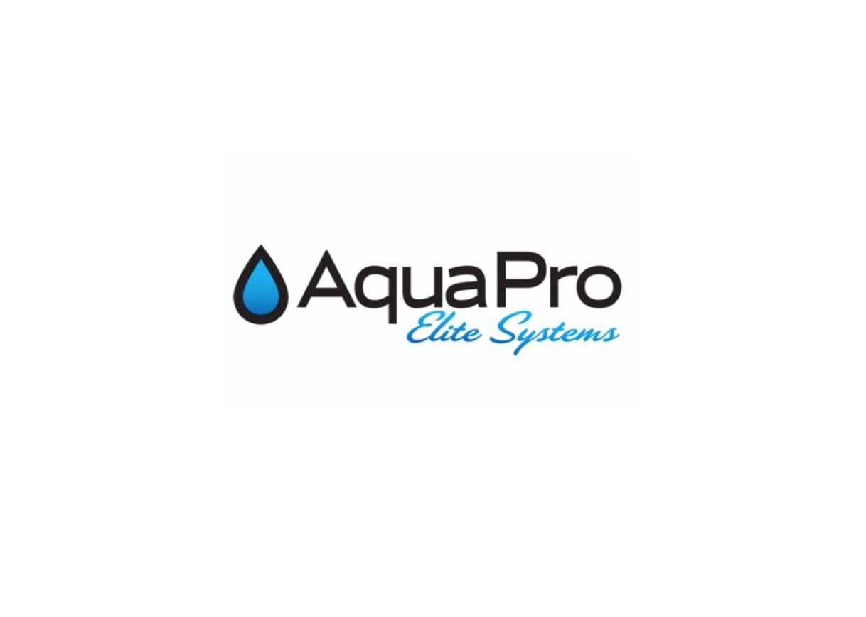 Aqua Pro Elite Santa Claus