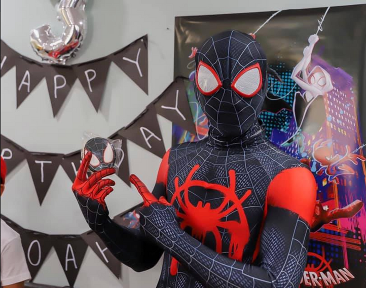 Miles_Morales_party_character_for_hire.p