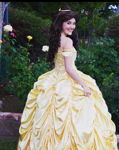 Belle_character_for_hire_edited.jpg