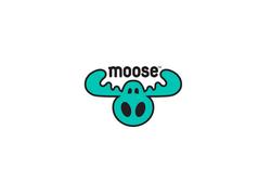 Moose Toys Santa Claus