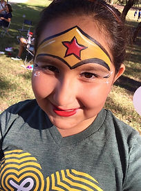 Wonder_Woman_face_painting.JPG