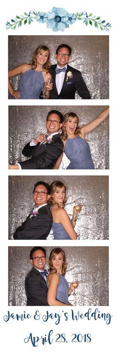 Wedding_photo_booth_photo_strip_silver_s