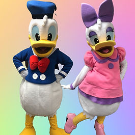Daisy_and_Donald_Party_characters_for_hi