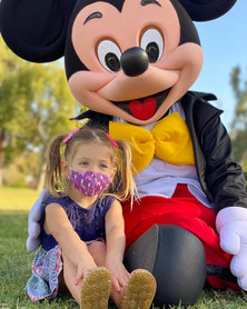 Mickey_mouse_birthday_party_during_covid