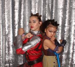 Superhero_themed_photo_booth_rental
