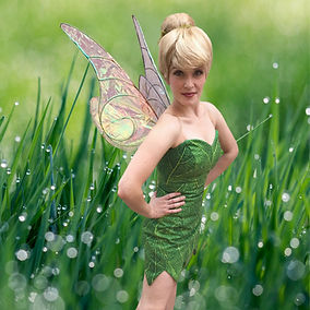 Tinkerbell_party_character_for_hire.jpg