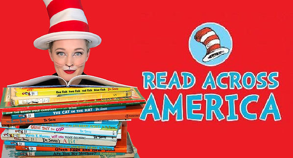 Cat_in_the_Hat_Read_across_America_event