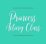 Princess_Acting_Class