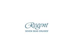 Regent Seven Seas Cruise Santa Claus
