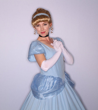 Cinderella_party_character_for_hire copy