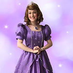 Princess_Sofia_the_first_party_character