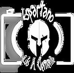 Logo Espartano camara Blanco2.png