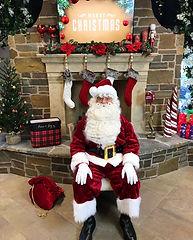 Santa_for_hire_los_angeles