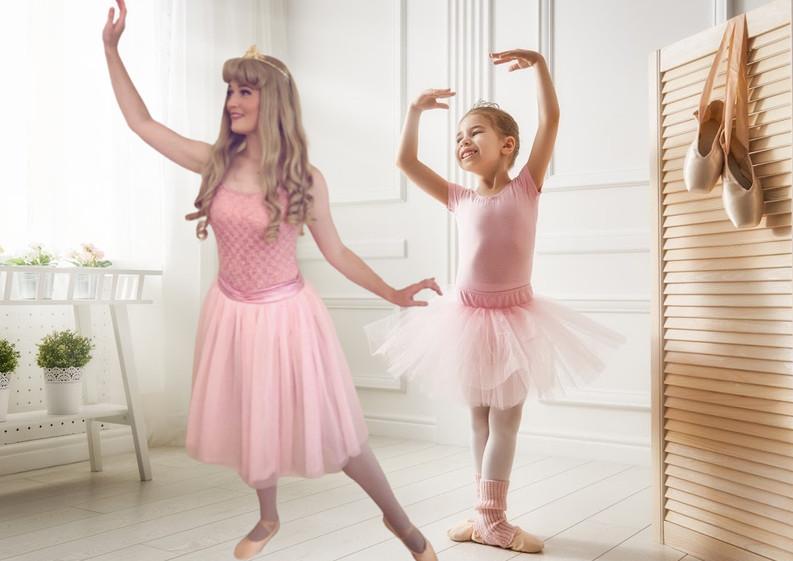 Princess_dance_class (1).jpg