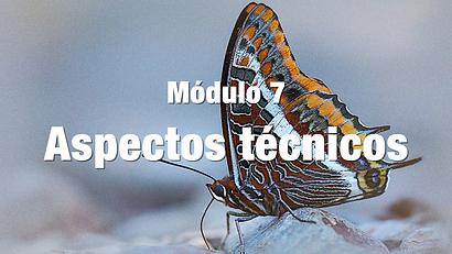 ASPECTOS TECNICOS BLANCO.png