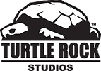 Turtle_Rock_Studios_logo.png