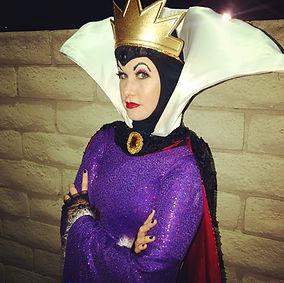 Evil_Queen_Party_Character.JPG