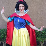 Snow_white_party_character_edited_edited