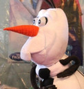 Olaf-for-parties_edited_edited_edited.jp