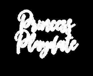 Princess_playdate_logo.png