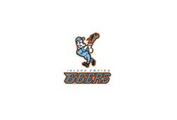Inland Empire 66ers Baseball Team