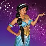 Jasmine_character_for_hire.jpg