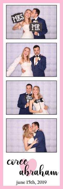 Wedding_photo_booth_rental_orange_county