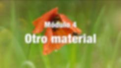 OTRO MATERIAL BLANCO.png