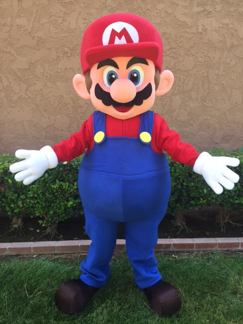 Mario_party_character_pure_imagination.J