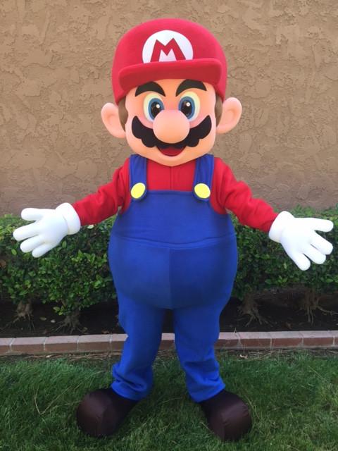 Mario_party_character_pure_imagination.J