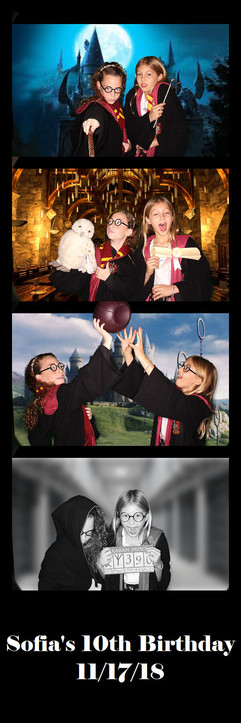 Harry_potter_themed_party_photo_booth_ph