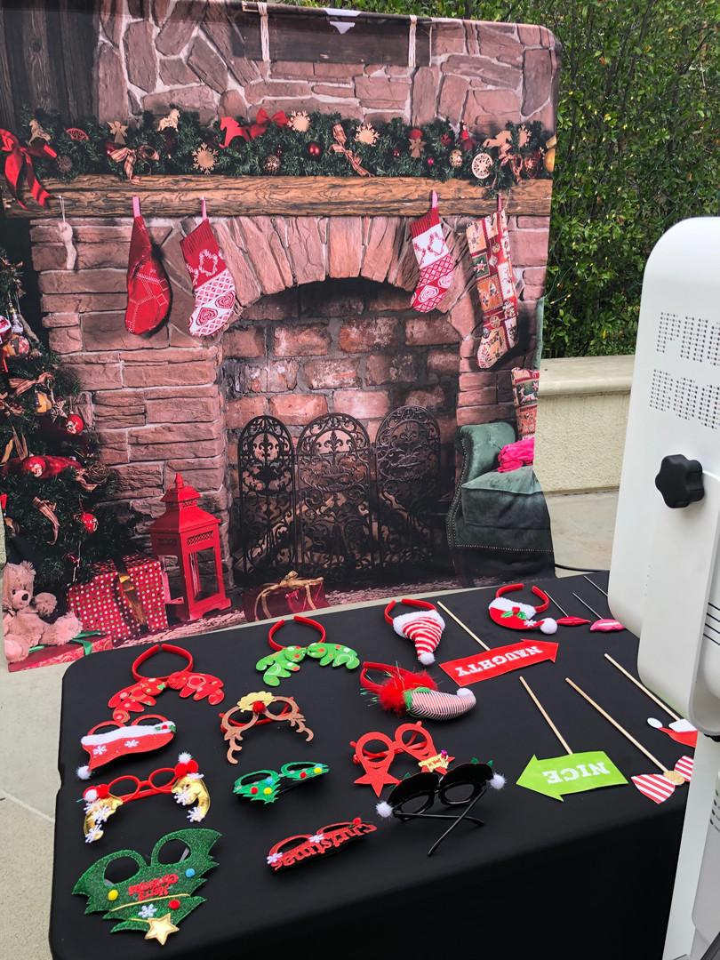 Holiday_backdrop_rental_los_angeles