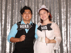 Wedding_props_photo_booth_rental
