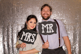 Wedding_photo_booth_rental_southern_cali
