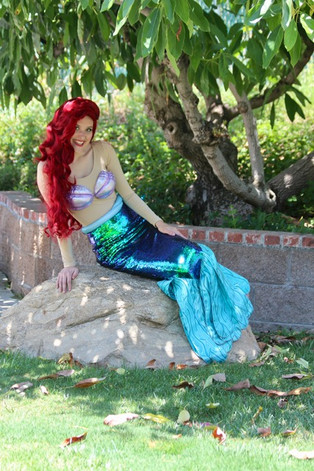 Ariel_party_character.JPG