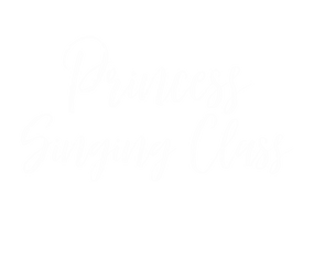 Princess_singing_logo.png