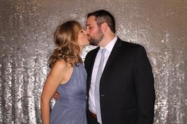 Wedding_photo_booth_rental_for_LA