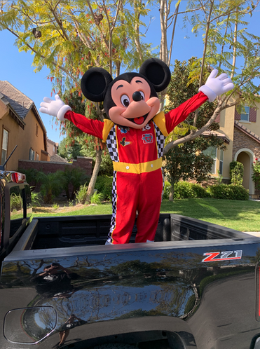 Mickey_mouse_drive_by.png