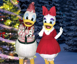 Donald_and_Daisy_in_Holiday_outfits.jpg