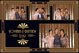 Great_Gatsby_themed_photo_booth_collage.