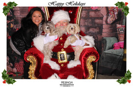 Pictures_with_santa_Los_angeles.jpg