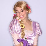 Rapunzel_Party_Character_edited_edited.j