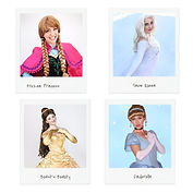 Princess_Dance_instructors (1).jpg