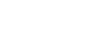 Hard_Rock_Cafe_logo.png