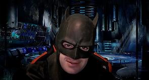 Batman_virtual_party