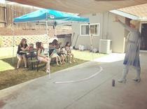 Elsa_social_distancing_party.png